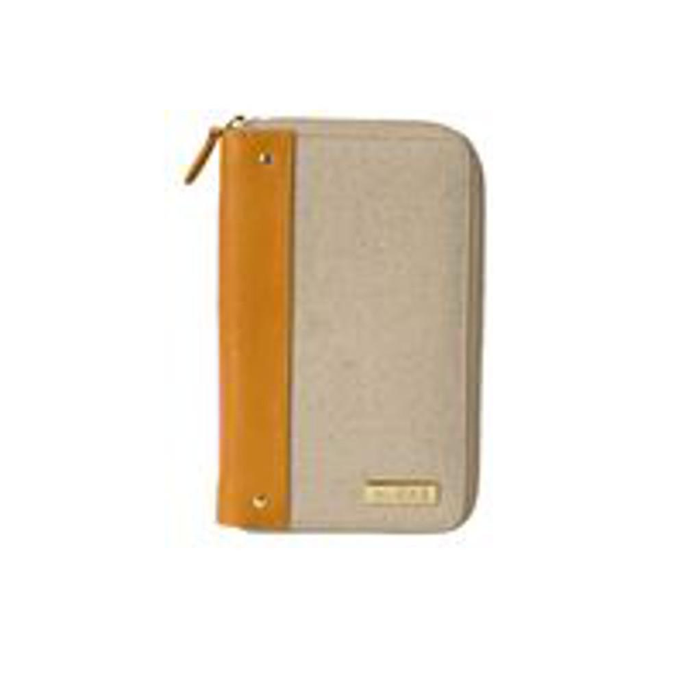 Passport Geldbörse von MICHE
