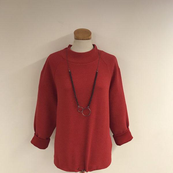 Sweater Gulani