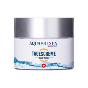 Aquapresén Cosmetics Tagescreme Slow Aging 200 ml