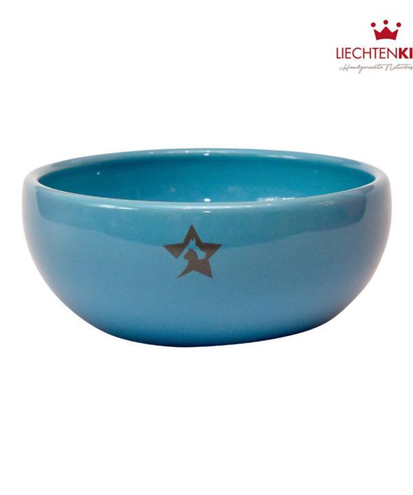 EM-Keramik Hundenapf MEDIUM