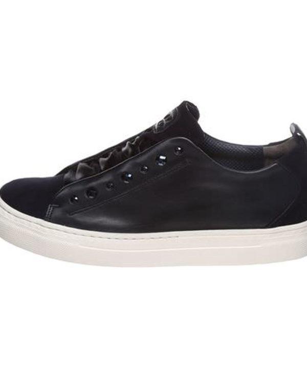 Paul Green Sneaker 4645-014