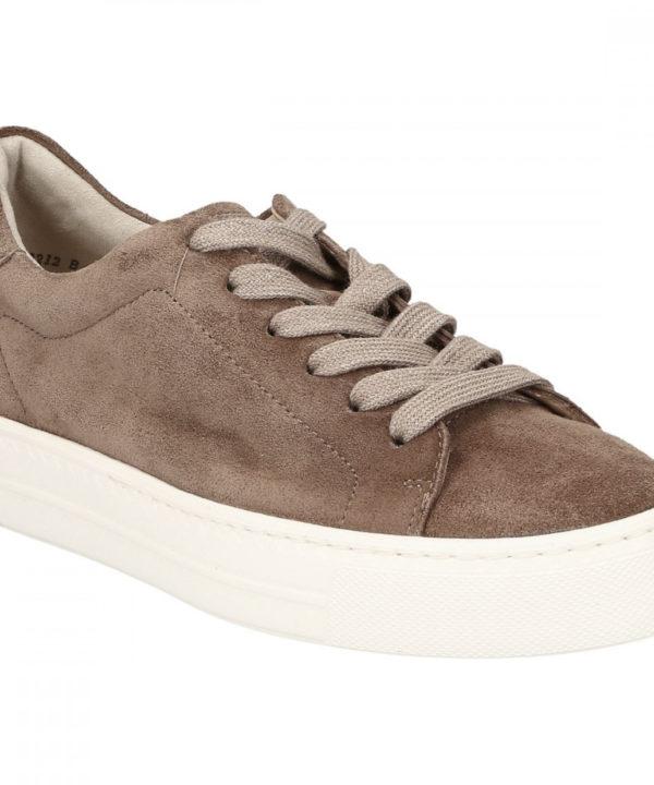 Paul Green Sneaker 4707-024