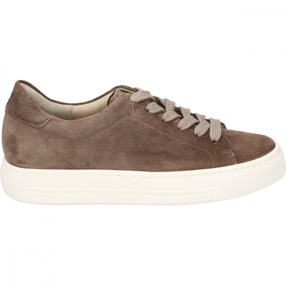 Paul Green Sneaker 4707 024