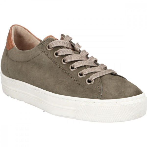 Paul Green Sneaker 4741-044