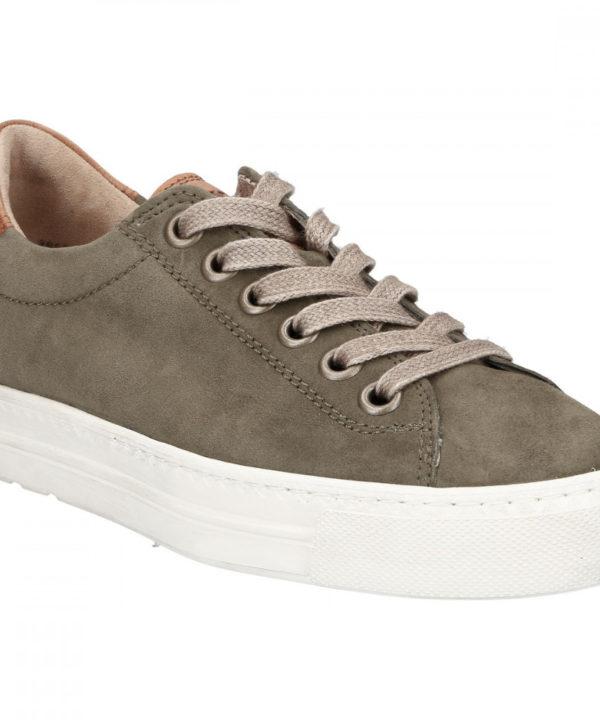 Paul Green Sneaker 4741-044