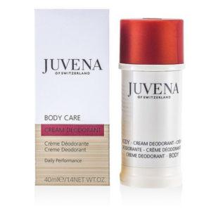 Juvena Body Care- Cream Deodorant