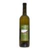 Weisswein Melser Pinot Gris