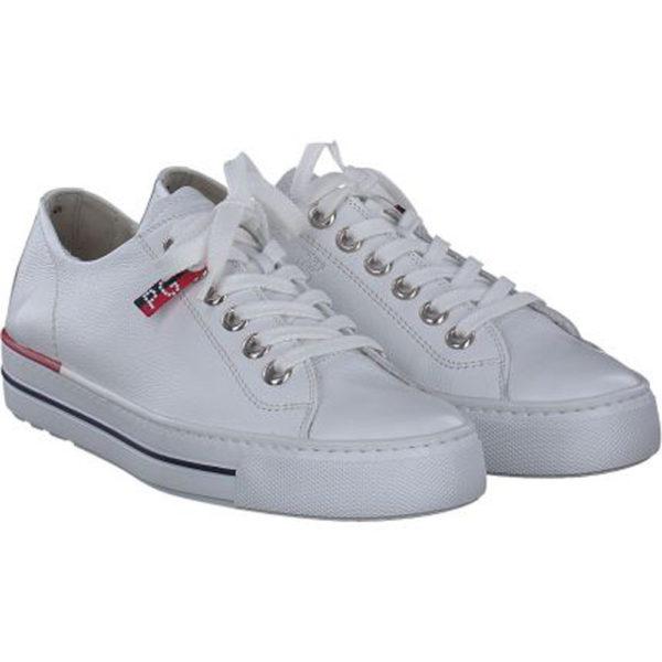 Paul Green Sneaker 4760-005