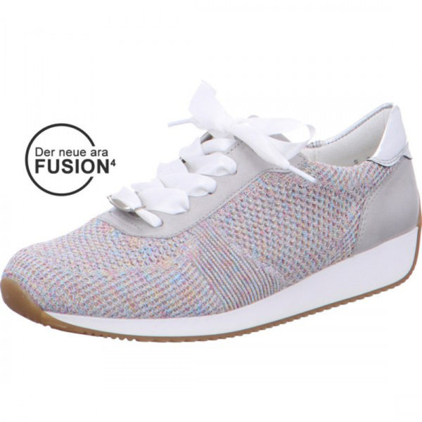 """ara Sneaker """"Lissabon"""" 12-24027 21"""