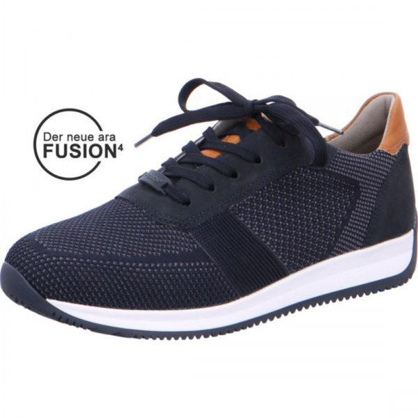 """ara Sneaker """"Lisboa"""" 11-36001 13"""
