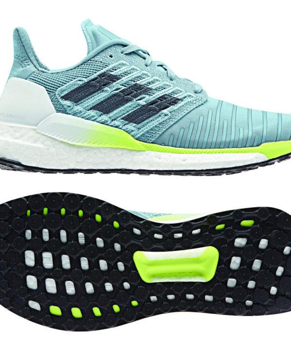 Adidas SOLAR BOOST W B96285