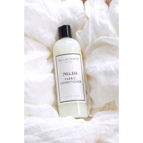 The Laundress Farbric Conditioner No. 10