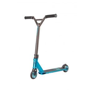 Chilli 3000 - Stunt Scooter