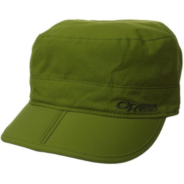 Outdoor Research, Radar Pocket Cap, Hops