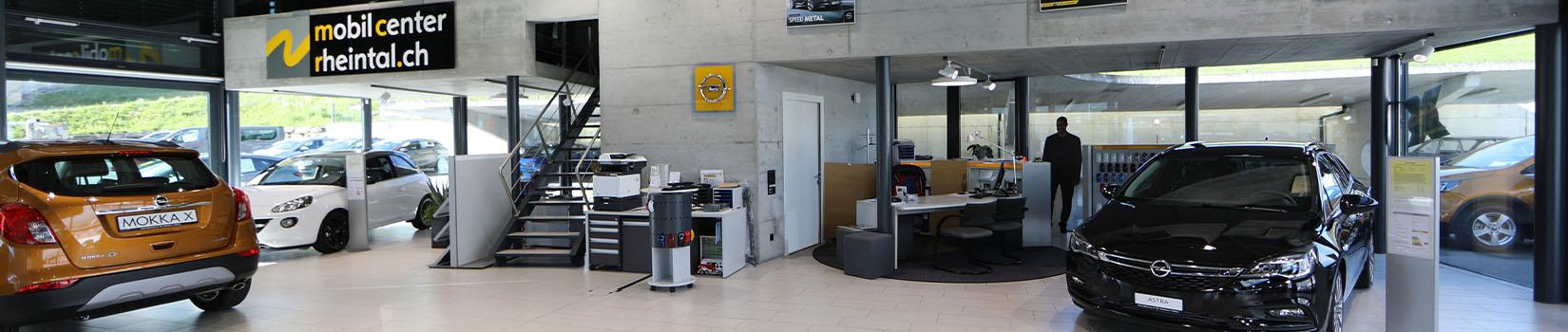 mobilcenterrheintal.ch