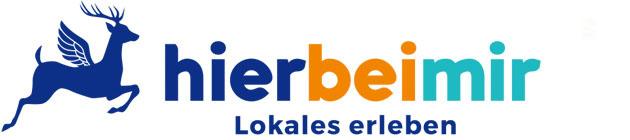 HierBeiMir