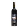Rotwein Melser Pinot Noir