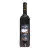 Rotwein Melser Pinot Noire Barrique
