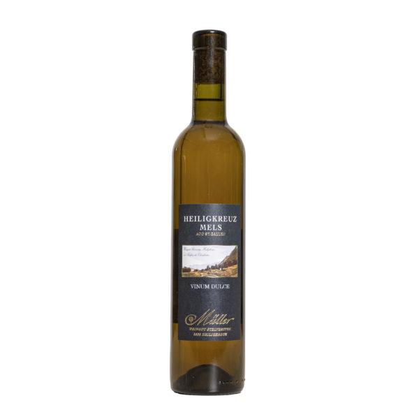 Vinum Dulce (Süsswein)
