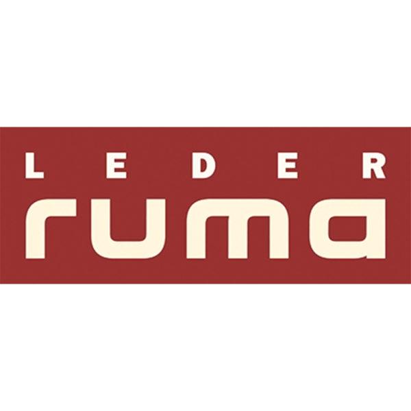 Leder Ruma Gutschein