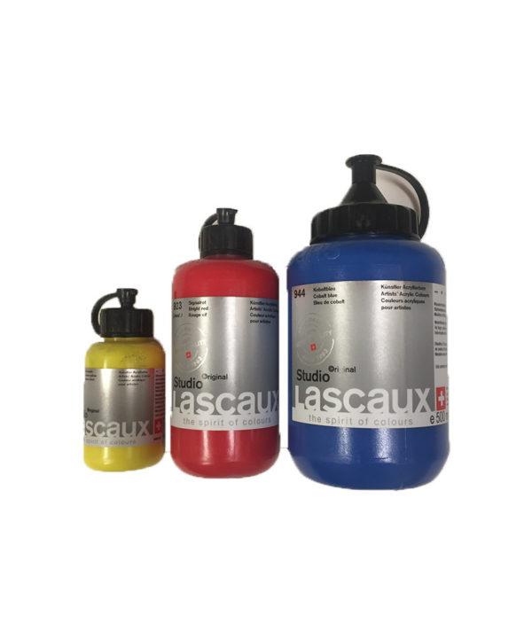 Lascaux studio farben farben tischhauser