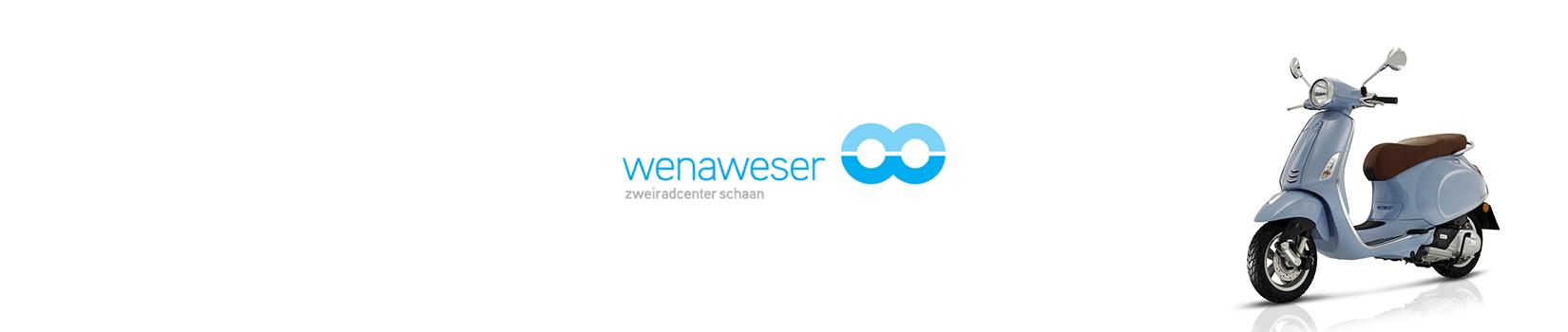 wenaweser.li