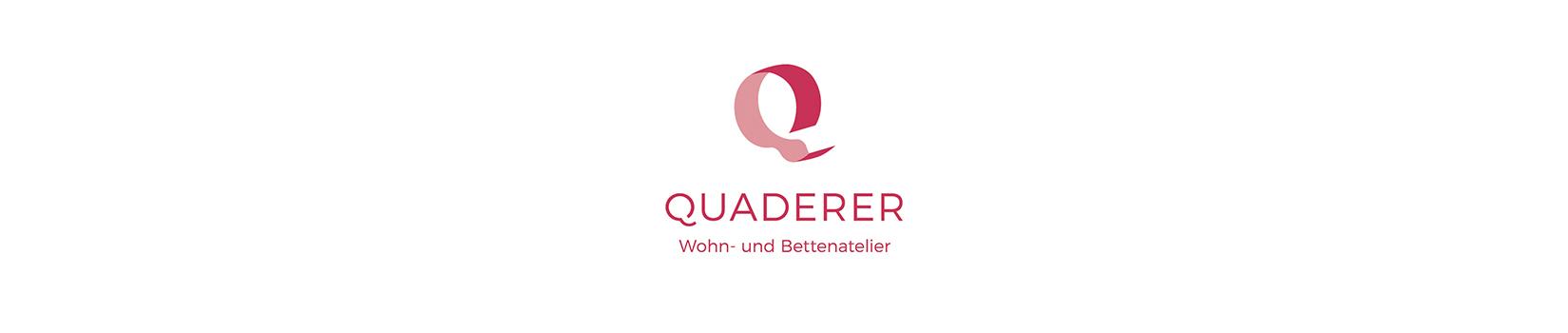 Quaderer AG - Wohn- und Bettenatelier