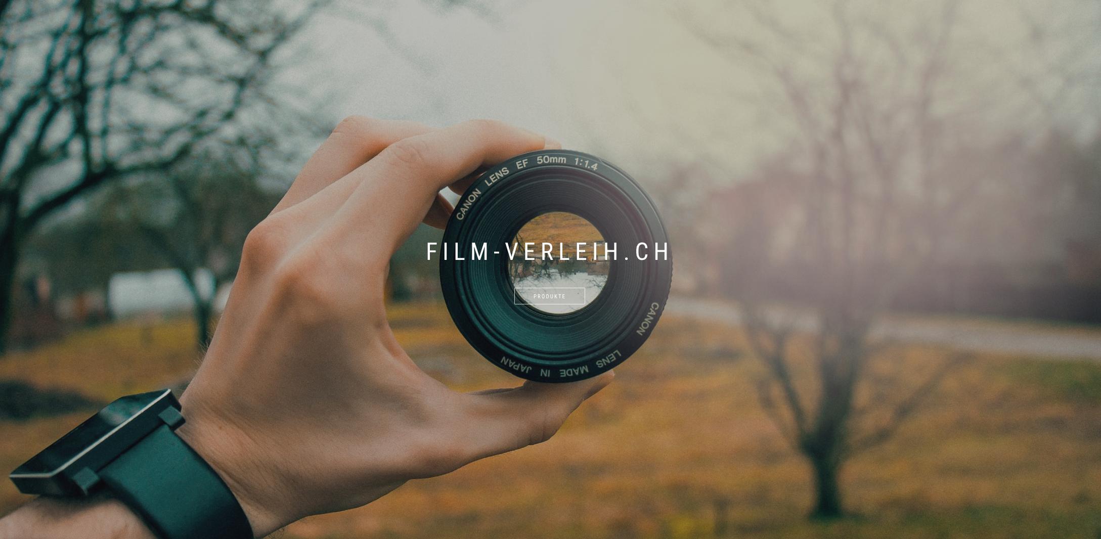 film-verleih.ch