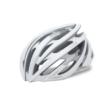 Giro Aeon Helm matte