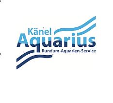 Aquarius Känel GmbH