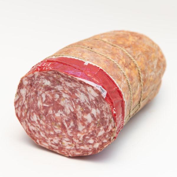 Salami Finocchiona (Fenchel)