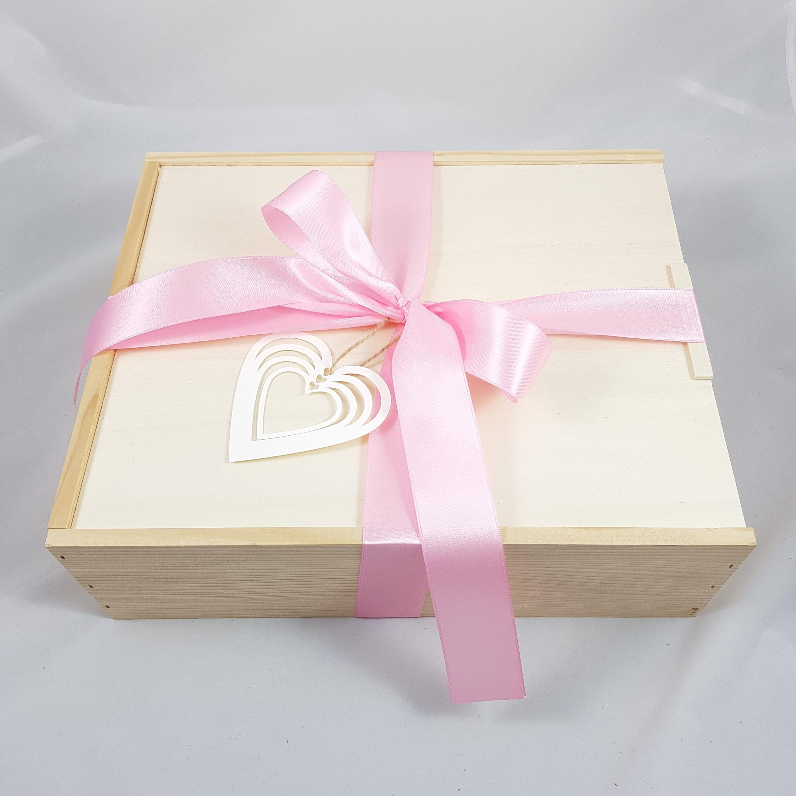Saras Geschenke