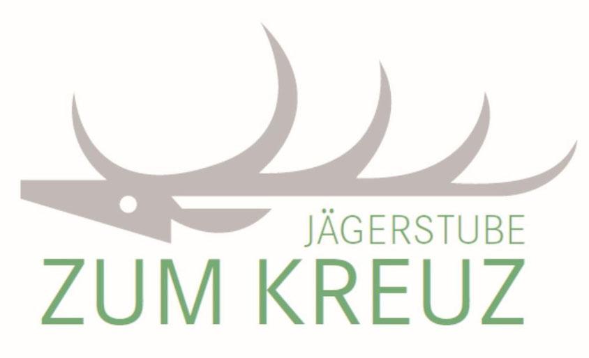 Kreuz Schellenberg
