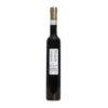 Pinot Vigoroso