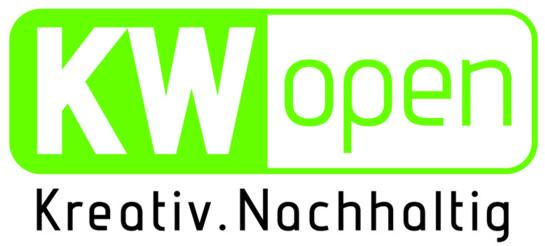 KWopen_kreativ_nachhaltig