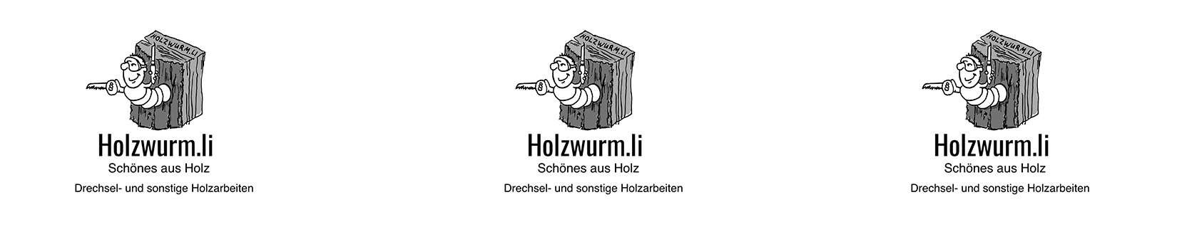 Holzwurm_li