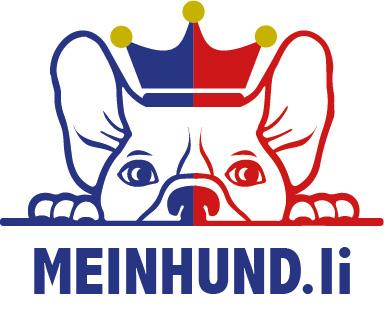 meinhund.li